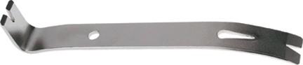 STANLEY TOOLS COMPANY 7'' WONDER BAR II2100000049066