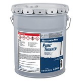5 GAL PAINT THINNER