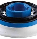 Festool Festool Grinding plate  ST-STF D90/7 FX-H-HT