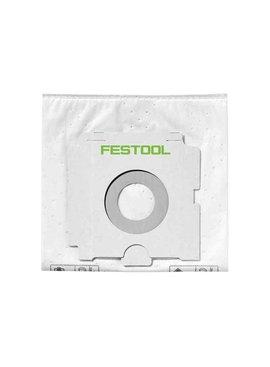 Festool Festool Filter bag      SC-FIS-CT 26/5