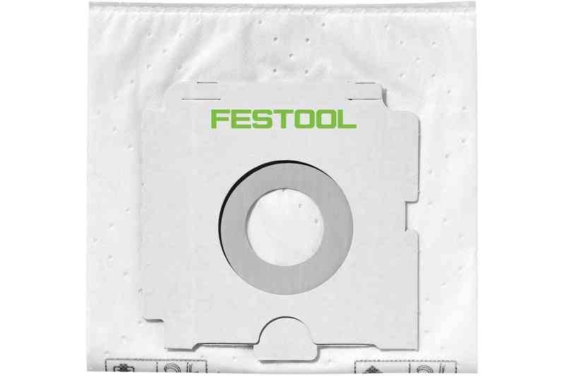 Festool Festool Filter bag      SC-FIS-CT 26/5