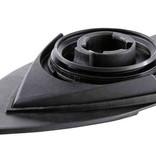 Festool Festool Sanding pad     LSS-STF-RO90 V93/6