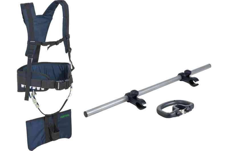 Festool Festool Carrying harnes TG-LHS 225