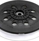 Festool Festool Grinding plate  ST-STF 125/8-M8-J W-HT