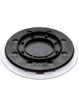 Festool Festool Grinding plate  ST-STF 125/8-M4-J W-HT