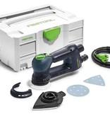 Festool Festool Rotex           RO 90 DX FEQ-Plus USA120