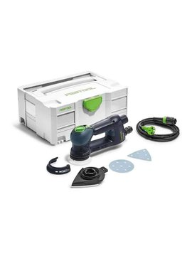 Festool Festool Rotex           RO 90 DX FEQ-Plus USA120