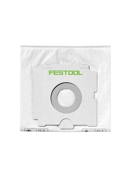 Festool Festool Filter bag      SC FIS-CT SYS/5