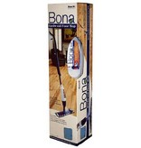 BONA HARDWOOD FLOOR SPRAY MOP KIT