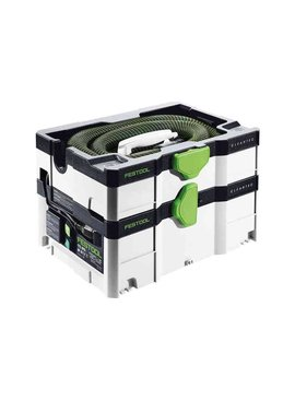 Festool Festool mobil dust extr CT SYS USA