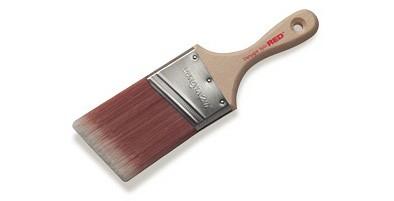Corona 13520-2.5 Corona Minipro Red 2.5''