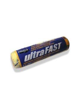 Corona Corona Ultrafast 1/2