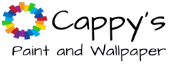 Cappys Paint and Wallpaper