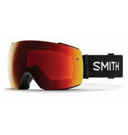 Smith Smith IO MAG 19