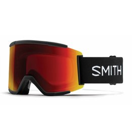 Smith Smith SQUAD XL 19