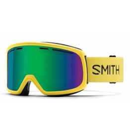 Smith Smith RANGE 19