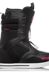 Sole Technology Thirty Two 32 86 FT W's 19