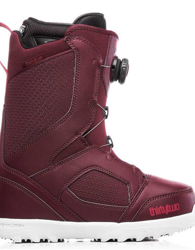 Sole Technology Thirty Two 32 STW BOA W's 19
