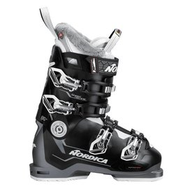 Nordica NORDICA SPEEDMACHINE 85 W 19