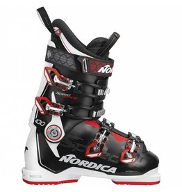 Nordica NORDICA SPEEDMACHINE 100 19