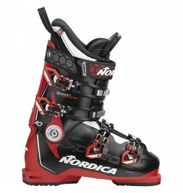 Nordica NORDICA SPEEDMACHINE 110 19