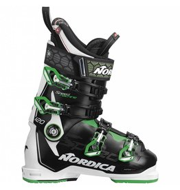 Nordica NORDICA SPEEDMACHINE 120 19