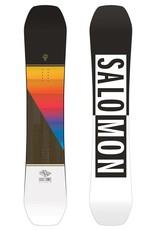 Salomon Salomon Huck Knife 19