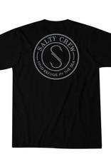 Salty Crew Salty Crew Palomar S/S Tee  19