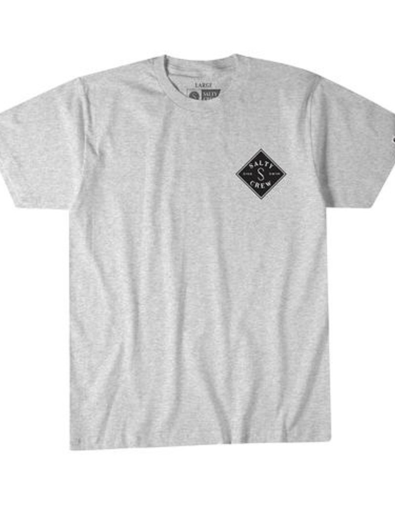 Salty Crew Salty Crew Tippet Two Tone S/S Tee 19