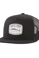 Salty Crew Salty Crew Pacific Trucker  19