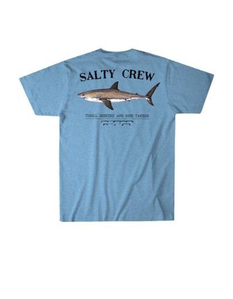 Salty Crew Salty Crew Bruce S/S Tee  19