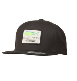 Salty Crew Salty Crew Mahi Mount 5 Panel  19
