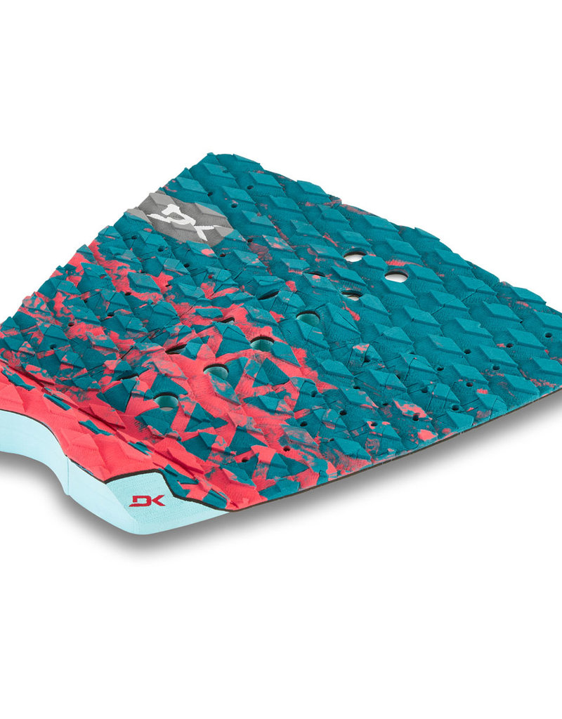 Dakine Zeke Pro Surf Traction 19