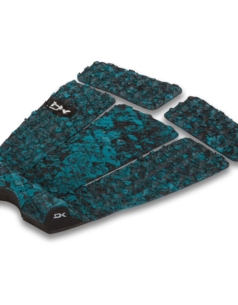 Dakine Bruce Irons Pro Surf Traction 19