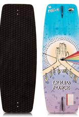 Liquid Force LF: FOCUS WAKESKATE 19