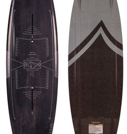 Liquid Force LF: RDX WAKEBOARD 19