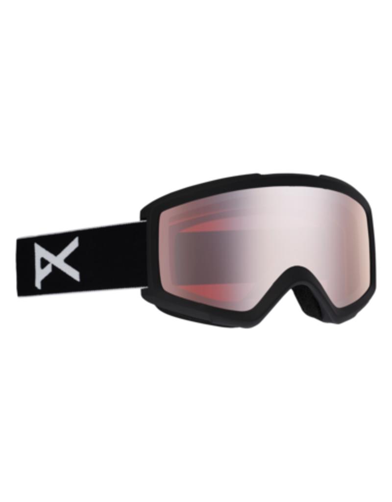 ANON Anon Helix 2.0 Goggle + Spare 20