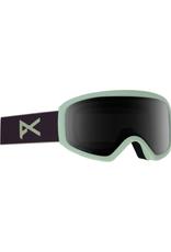 ANON Anon Insight Sonar Goggle + Spare 20