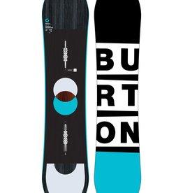 BURTON Burton CUSTOM SMALLS 20