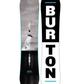 BURTON Burton PROCESS SMALLS 20
