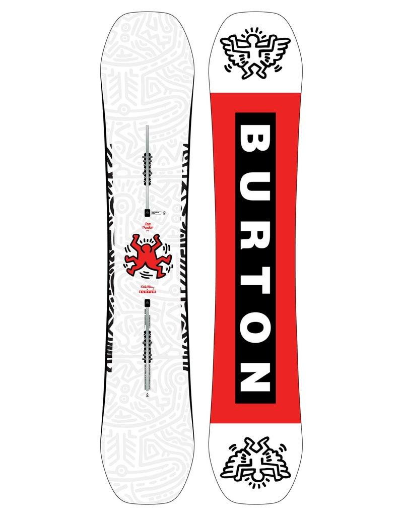 BURTON Burton FREE THINKER 20