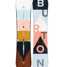 BURTON Burton YEASAYER FV 20