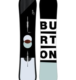 BURTON Burton CUSTOM FLYING V 20