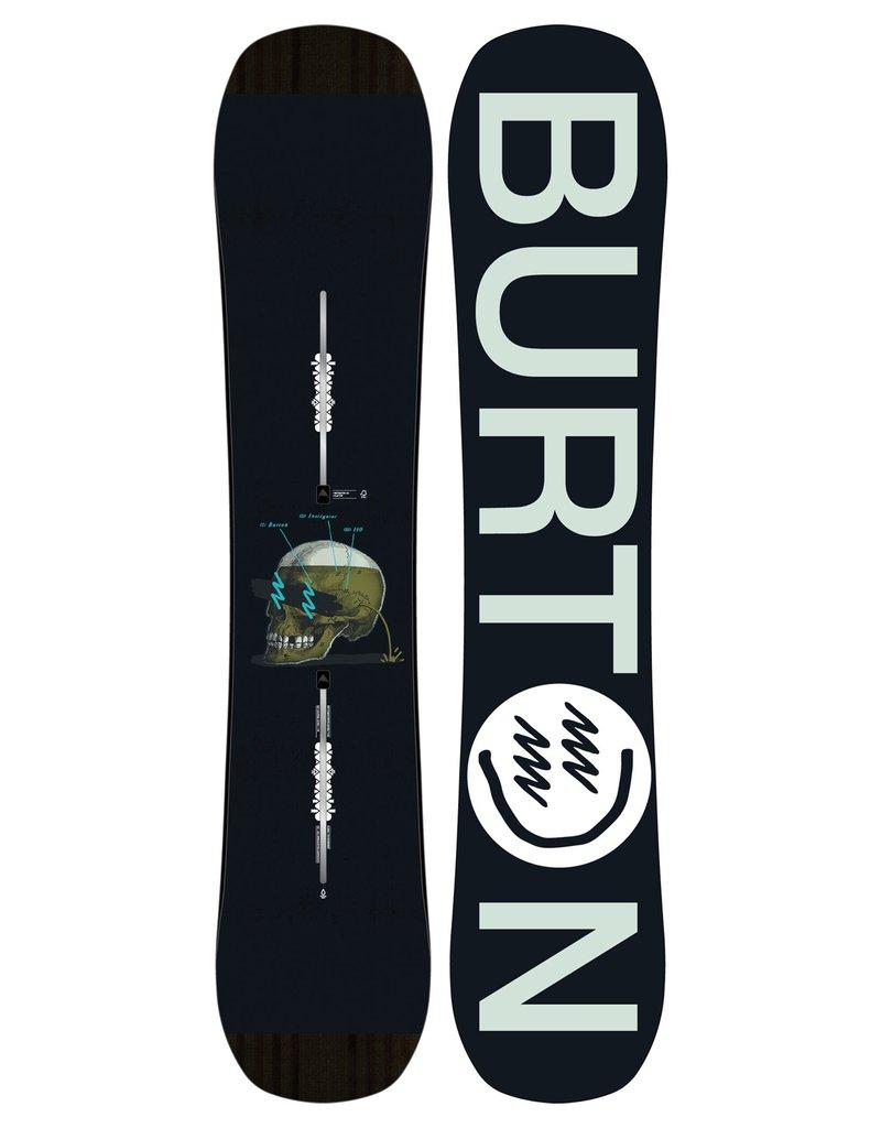 BURTON Burton INSTIGATOR 20