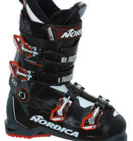 Nordica Nordica 19 SPEEDMACHINE 110
