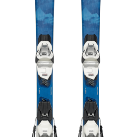 Nordica Nordica 20 ASTRAL 74CA