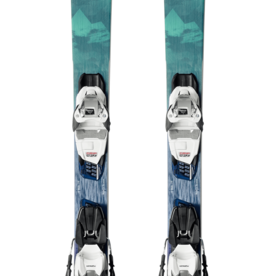 Nordica Nordica 20 ASTRAL 78CA