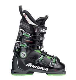 Nordica Nordica 20 SPEEDMACHINE 90