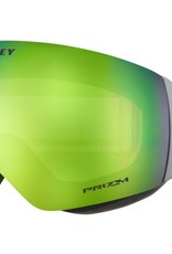 Oakley Oakley Flight Deck 20