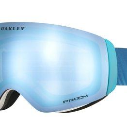 Oakley Oakley Mikaela Shiffrin SIG Flight Deck 20
